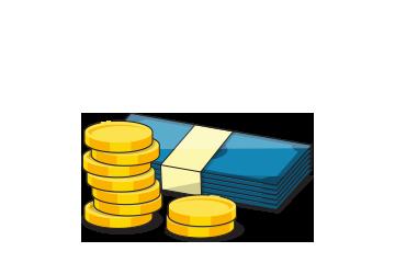 Készpénz azonnal!, Műszaki Bizományi