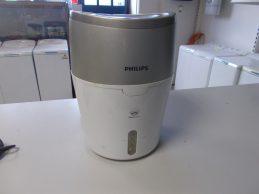 Philips HU4803 levegő párásító, főkép