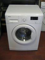 Beko WMB-71032 PTM Elöltöltős mosógép, 6 hónap jótállással!!, főkép