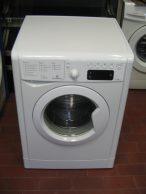 Indesit WMA-71600 Elöltöltős mosógép, 3 hónap jótállással!, főkép