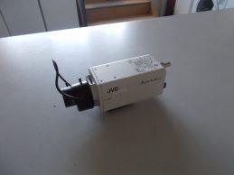 JVC TK-C9200E Biztonsági kamera eladó, főkép
