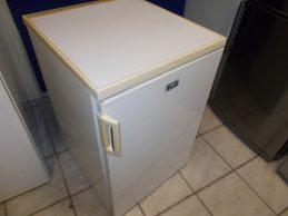 Zanussi ZFT 154 Hűtő jótállással eladó, főkép