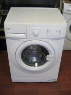 Elin WM-65 A++ Elöltöltős mosógép, 6 hónap jótállással!!, főkép