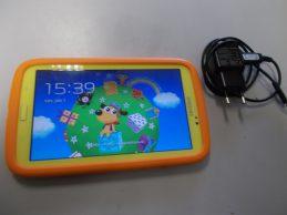 Samsung SM-T2105 Galaxy Tab 3 Kids , tablet jótállással