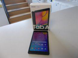 Samsung T290 Galaxy Tab A 8.0 32GB tablet , jótállással