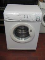 Candy CS2-125 Elöltöltős mosógép, 6 hónap jótállással!!, főkép