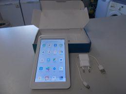 ARCHOS Access 70 Lite Tablet jótállással, főkép