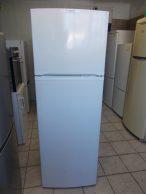 Bosch KDN30V Hűtőszekrény, hűtőgép 3hónap jótállással eladó, főkép