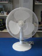 Hausmeister HM-8303 Asztali ventilátor, főkép