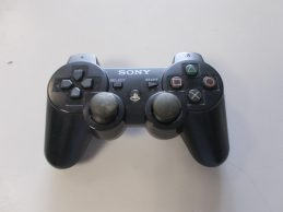 PS3 kar kontroller joy jótállással, főkép