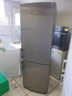 Gorenje Hűtőszekrény 3hónap jótállással, főkép