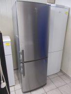 Electrolux EN3230COX Hűtőszekrény 3hónap jótállással