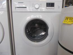 Heinner HWM-M7012A+ mosógép 6hónap jótállással újszerű, főkép
