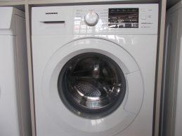 Heinner HWM-M7014A+++ mosógép 6hónap jótállással újszerű, főkép