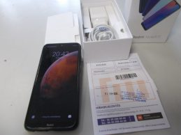 Xiaomi Redmi Note 8T 64GB 4GB 2022.05.16-ig gyári garanciával, főkép