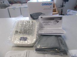 ÚJ Omron M2 Vérnyomásmérő 2021-06-30 vásárlás Számlával, főkép