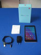 Huawei MediaPad T1 7.0  8GB Tablet., főkép