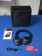 JBL E65 BT NC  Bluetooth vezeték nélküli Fejhallgató, főkép