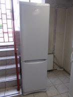 Indesit BAN 14 Hűtőszekrény 3hónap jótállással, főkép