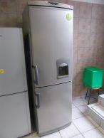 LG GR-409GTPA Hűtőszekrény 3hónap jótállással, főkép