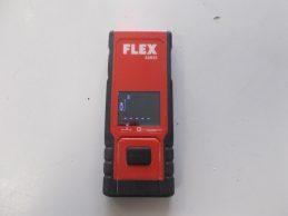 FLEX ADM30 Távmérő jótállással, főkép