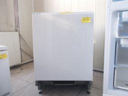 Zanussi ZUA14020SA Beépíthető Hűtőszekrény 3hónap jótállással, főkép