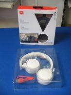 JBL Tune 510-BT Vezeték nélküli Bluetooth Fejhallgató, főkép