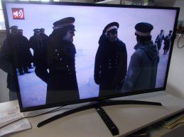 Hitachi 43HB5T62H Led TV jótállással, főkép