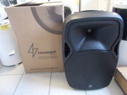 Thunder Audio DXA-15 Aktív hangfal jótállással, főkép