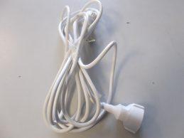 5 méteres hosszabító kábel, főkép