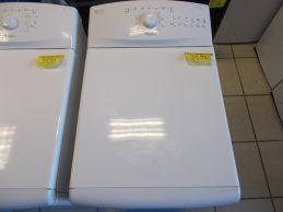Whirlpool AWE 4519 mosógép 6hónap jótállással, főkép