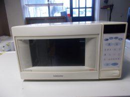 Samsung CE745G mikro jótállással, főkép