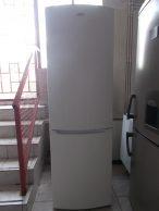 Whirlpool WBE3411 Hűtőszekrény 3hónap jótállással