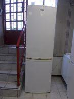 Whirlpool ARC 5450 Hűtőszekrény 3hónap jótállással, főkép