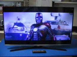 Samsung UE40J5100  LED  Full HD Tv. 101 cm.