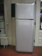 Ariston DF01FF No-Frost Felül fagyasztós Kombinált Hűtőszekrény 3 hó jótállással!!, főkép